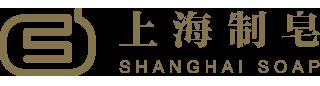 上海制皂 Logo